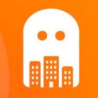 Logo Pueblo Fantasma
