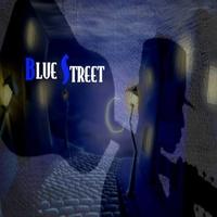 Logo Blue Street