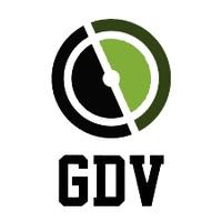 Logo Gol De Vestuario