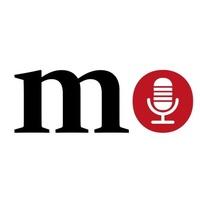 Logo El Mediador
