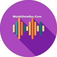 Logo Yeni Şarkılar - Müzik dinle - 2020 mp3 dinle