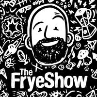 Logo The Frye Show