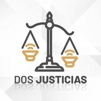 Logo Dos justicias