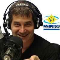 Logo Radio Mix