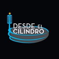 Logo Desde El Cilindro
