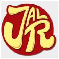 Logo JUGUEMOS A LA RADIO