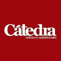 Logo Cátedra Avícola & Agropecuaria