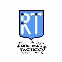 Logo Racing Táctico