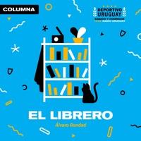 Logo El librero