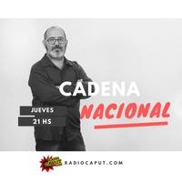 Logo Cadena Nacional