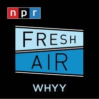 Logo Fresh Air