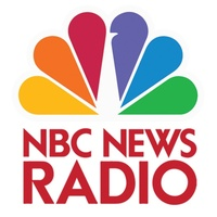 Logo NBC News Radio: The Latest