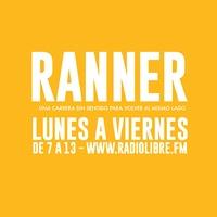 Logo RANNER