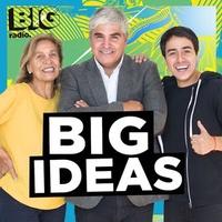Logo Big Ideas