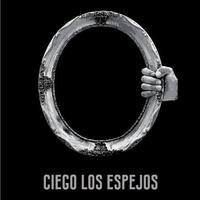 Logo Ciego los espejos
