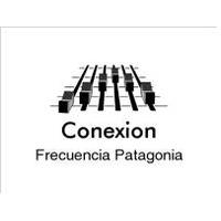 Logo Conexión