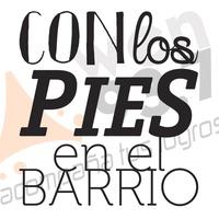 Logo CPB Noticias