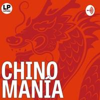 Logo Chinomanía