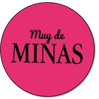 Logo Muy de Minas