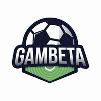 Logo Gambeta