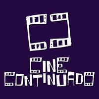 Logo CINE CONTINUADO