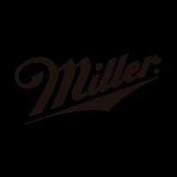 Logo Miller Session