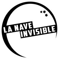 Logo LA NAVE INVISIBLE