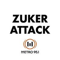 Logo Zuker Attack