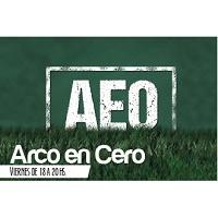 Logo Arco En Cero
