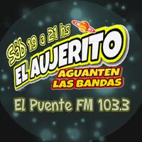 Logo El Aujerito