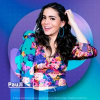 Logo Formula Match con PauJi