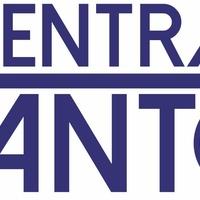 Logo Mientras Tanto