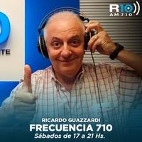 Logo Frecuencia 710