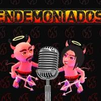 Logo Endemoniados