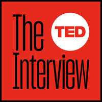 Logo The TED Interview