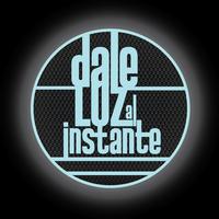 Logo DALE LUZ AL INSTANTE
