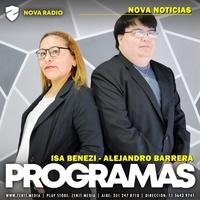 Logo Nova Noticias