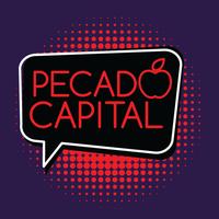 Logo PECADO CAPITAL