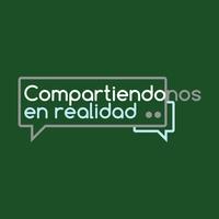 Logo COMPARTIÉNDONOS EN REALIDAD