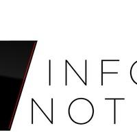 Logo InfoWebNoticias en radio