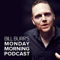 Logo Monday Morning Podcast