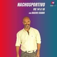 Logo Nachosportivo