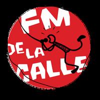 Logo Redacción de la Calle