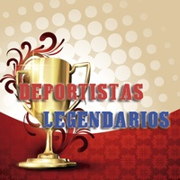 Logo Deportistas Legendarios