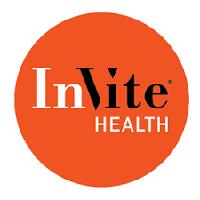 Logo InVite Health