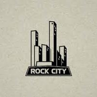 Logo ROCKCITY