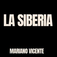 Logo La Siberia
