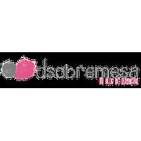 Logo Dsobremesa