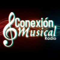 Logo Conexión Musical