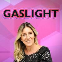 Logo GASLIGHT